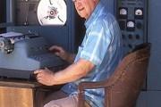 الموت يغيب مصمم أول كمبيوتر شخصي