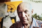 كيف أصبح بيكاسو أشهر فنان بالعالم؟
