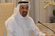 السعودية تطلق 113 مبادرة لتوفير أكثر من 130 ألف وظيفة