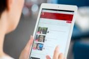 انطلاق البث المباشر على يوتيوب.. تعرَّف على مميزات الخدمة