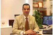 العواملة.. مغترب يحلق باستثماراته بالطباعة السرية للوثائق في دبي