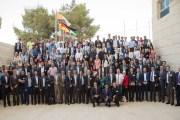 جامعة الأميرة سمية تفوز بـ6 جوائز في المهرجان التكنولوجي العاشر