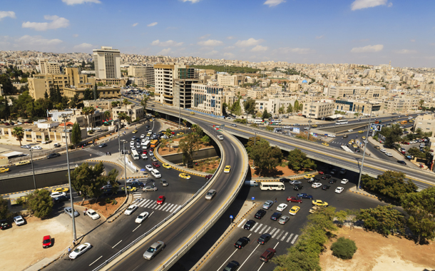 عمان تنضم لمبادرة شراكة المدن الصحية