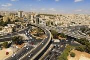 لجنة عمان خضراء 2020 تجتمع بإدارة البنك العربي الاسلامي