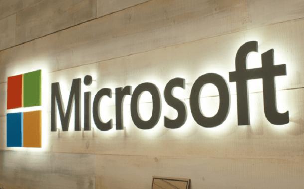Microsoft-Logo-598x337-598x330