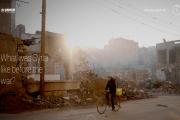 جوجل تطلق موقع خاص بالقضية السورية وباللاجئين