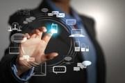 ''الإتصالات وتكنولوجيا المعلومات'' يفرش السجادة الحمراء للقطاعات الإقتصادية