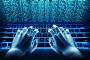 إجراءات حكومية لمواجهة الهجمات الإلكترونية العالمية