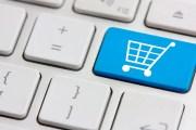 15 مليون شخص يشترون من الانترنت
