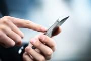 نصف سكان العالم يستخدمون الإنترنت