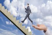 كيف تتعامل مع من يشكك بقدرتك على النجاح؟