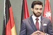 أبو الشيخ.. نموذج شبابي للعمل الريادي