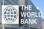 البنك الدولي: الصحة والتعليم في الأردن يواجهان تحديات رغم ضخامة الإنفاق