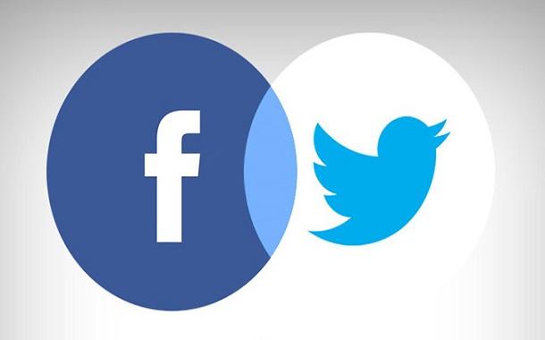 فيسبوك يسطو على أهم ميزات تويتر