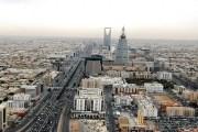 عربيا.. السعودية الأولى بعدد الأثرياء تليها الإمارات