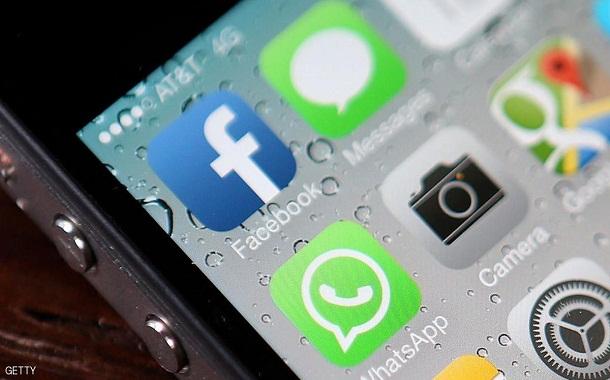 عقبات تعيق الحرب على الإرهابيين في الإنترنت