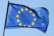 الإتحاد الأوروبي يوفر خدمة الواي فاي المجانية في 8 آلاف بلدة وقرية