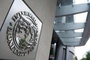 صندوق النقد يقدم تمويلا للحد من الفقر بفائدة صفرية