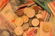 1.3 تريليون دولار حجم التعاملات في ديون الأسواق الناشئة