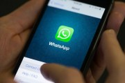 بيان من هيئة الإتصالات الإماراتية عن مكالمات واتساب الصوتية