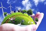 متخصصون يناقشون مسودة تقرير أجندة التنمية المستدامة 2030