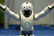 الذكاء الإصطناعي يرمي بثقله في المجال الطبي