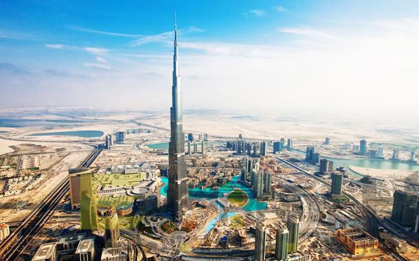 الإمارات تصدر أول شهادة آيزو لمكافحة الرشوة في المنطقة
