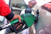 تخفيض أسعار المحروقات بين 15 إلى 25 فلسا لليتر