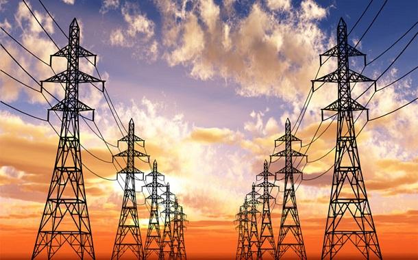 المنازل تستهلك 45 % من الكهرباء في الأردن
