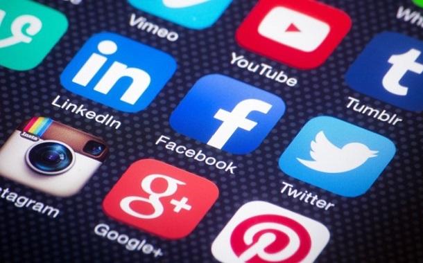 شركات إنترنت عملاقة تؤسس منتدى عالميا لمكافحة الإرهاب