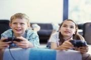 ألعاب الفيديو تتأرجح بين الفوائد والأضرار
