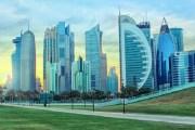 خسائر فادحة تنتظر قطر من المقاطعة الخليجية