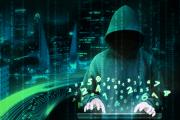 هجوم إلكتروني خبيث يجتاح شركات أوروبية ويصل أميركا