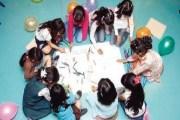 الأنشطة والتطوع والترفيه.. وسائل لإشغال الأطفال وتعليمهم برمضان