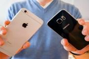 أفضل 20 هاتف ذكي في العالم