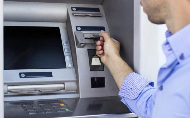 o-ATM-570