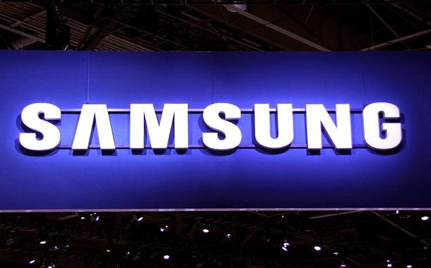 samsung-komt-met-12-inch-tablet-in-oktober-samsung-logo-3