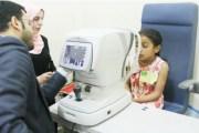 ''باب الخير'' تواصل مشاريعها الخيرية المتنوعة