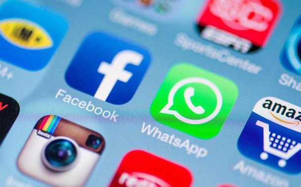 لهذه الأسباب تقدم لك مواقع التواصل الاجتماعي خدماتها مجاناً