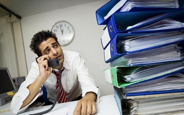 11 دليلا على أنك تتقاضى راتبا أقل مما تستحق
