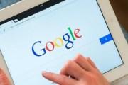 إليك بعض النصائح للاستفادة من البحث على جوجل