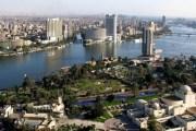 أقل سرعة للإنترنت في مصر ستبلغ 4 ميجابت بنهاية 2017