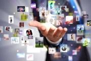 دراسة: 45% من البشر يُخدعون بالمحتوى المضلل
