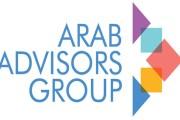 خدمات جديدة من مجموعة المرشدين العرب تلبي احتياجات العملاء