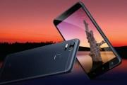 أسوس ستطلق سلسلة زين فون 4 الشهر المقبل