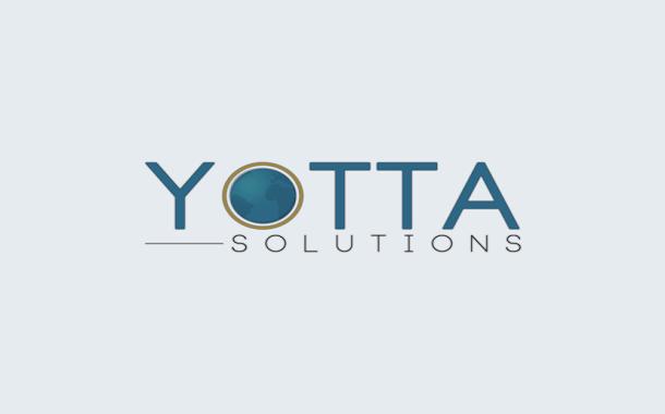 المرحلة الثانية لمبادرة ''يوتا للمشاريع الناشئة'' تستقطب 138 طلبا