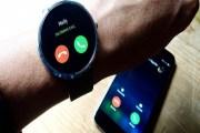 الذكاء الاصطناعي ومُساهمته في تخليص الساعات الذكيّة من عقدة الهواتف