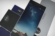 هاتف نوكيا 8 قادم للأسواق في 31 يوليو