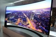 آبل تطور تقنية شاشات OLED لتجنب اعتمادها على سامسونج