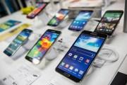 كيف تختار الهاتف الذكي المناسب لك؟